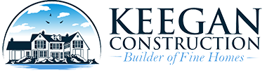 Keegan Construction